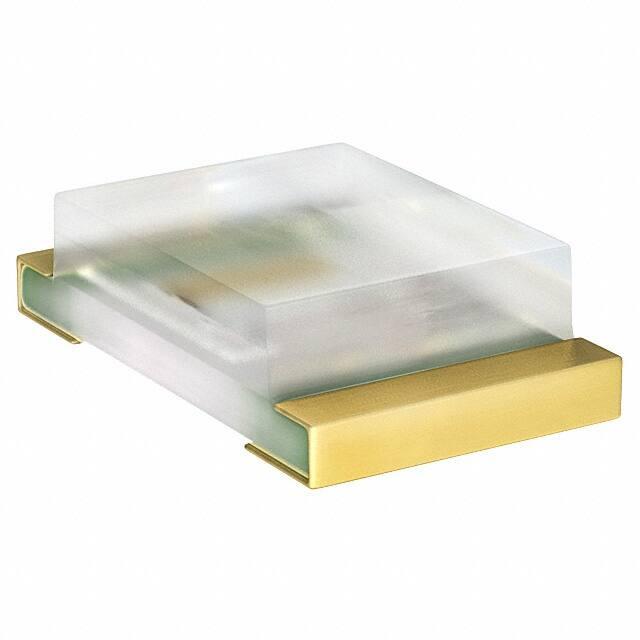 AMS402Y_环境光传感器