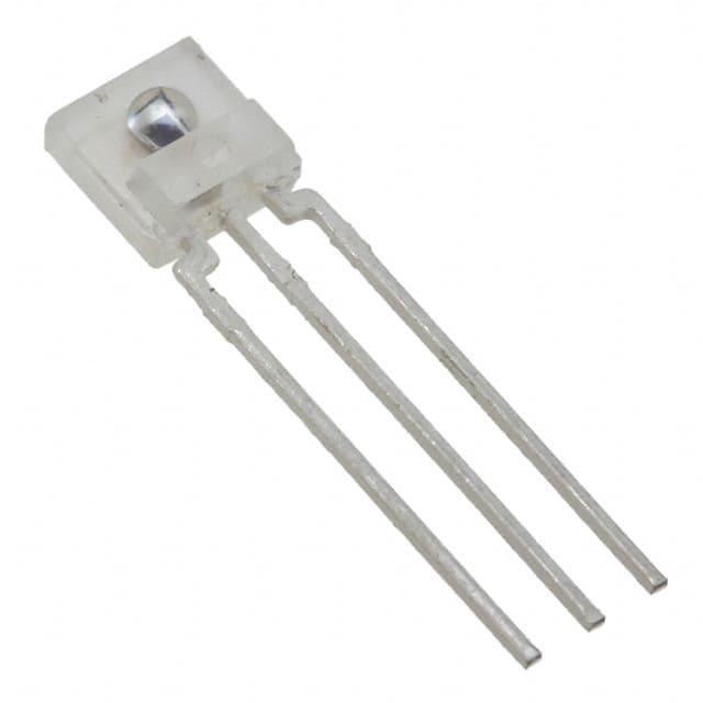 TSL13S-LF_环境光传感器