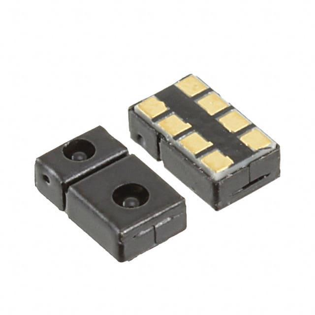 TMD26713_环境光传感器