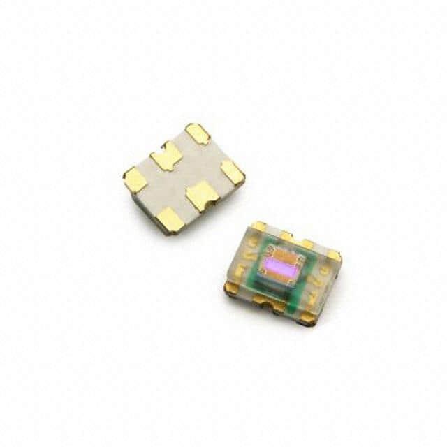 APDS-9007-020_环境光传感器