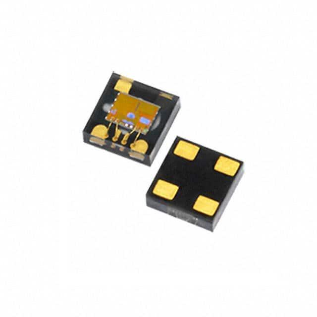 LTR-329ALS-01_环境光传感器