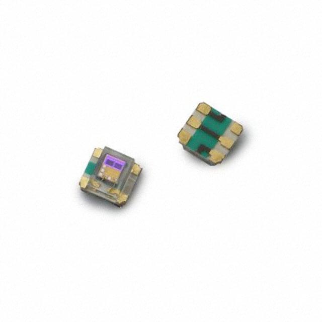 APDS-9005-020_环境光传感器