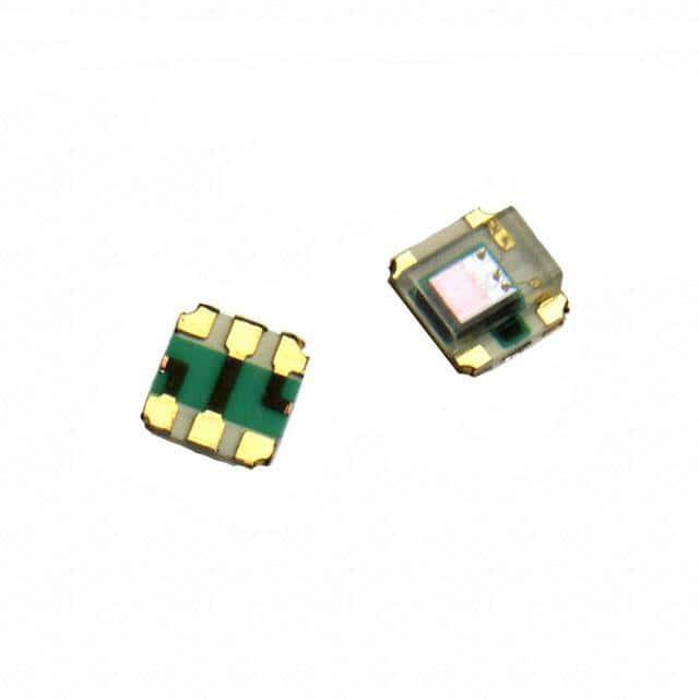 APDS-9008-020_环境光传感器