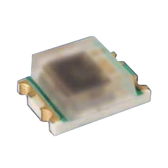 SFH 5711-2/3-Z_环境光传感器