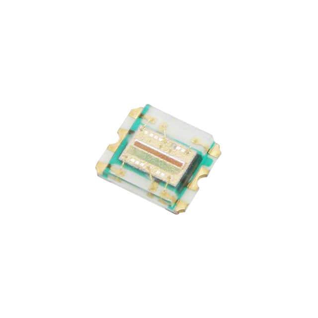 APDS-9300-020_环境光传感器