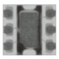 ISL29006IROZ-T7_环境光传感器