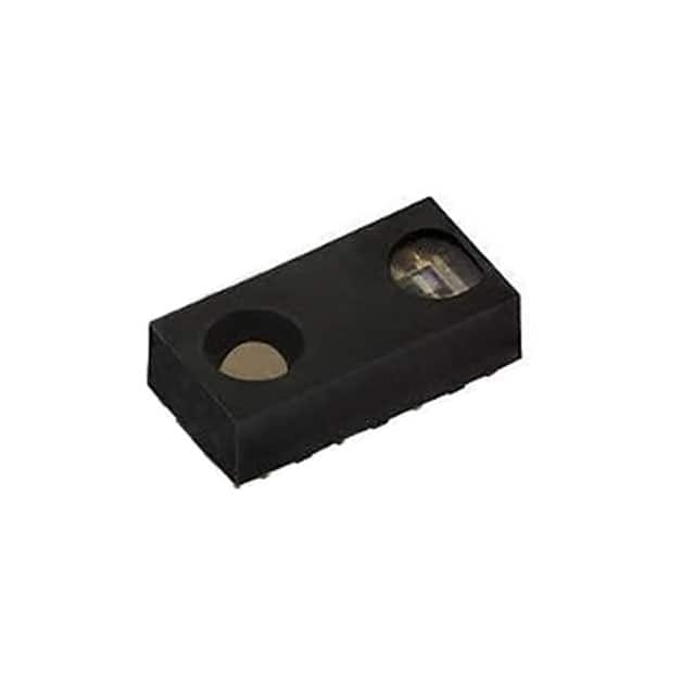 VCNL4040M3OE_环境光传感器