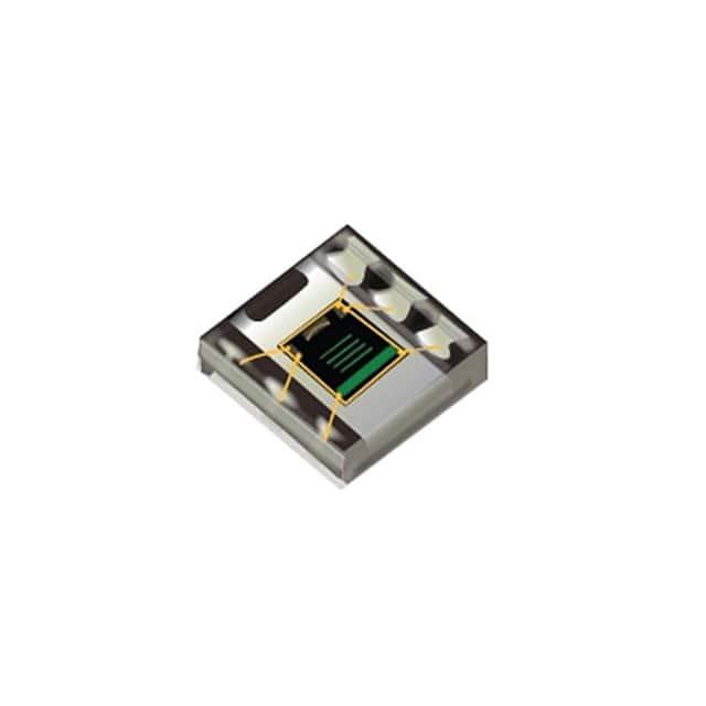 OPT3002DNPT_环境光传感器