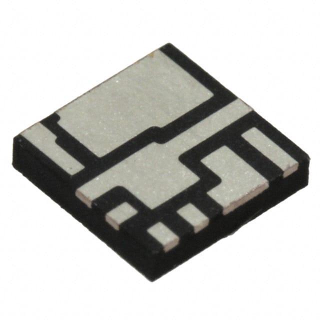 VCNL4010-GS08_环境光传感器