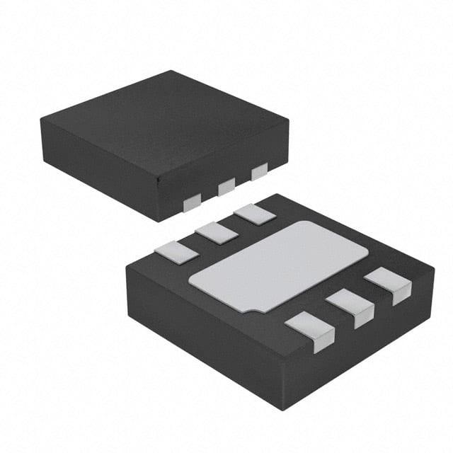 ISL76671AROZ-T7A_环境光传感器