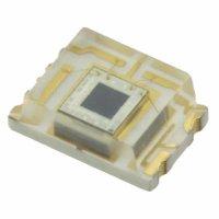 TSL237T_环境光传感器