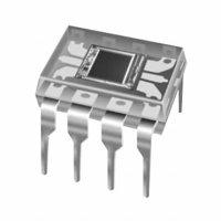 OPT101PG4_传感器,变送器