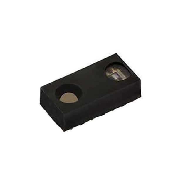VCNL4040M3OE-H5_环境光传感器