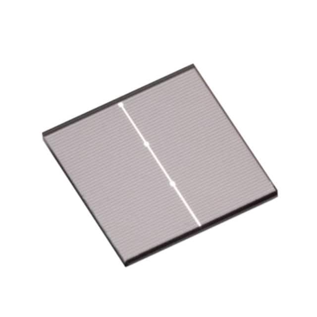 AFBR-S4N44C013_环境光传感器