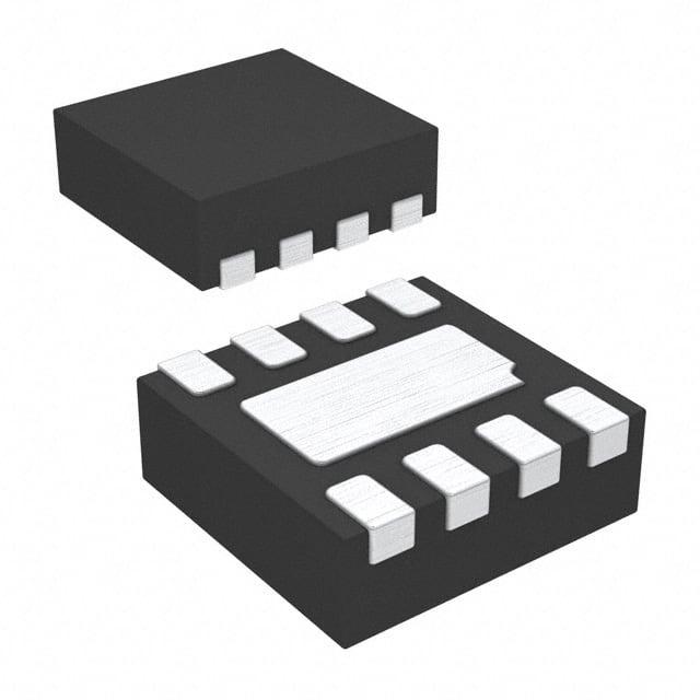ISL29011IROZ-T7_环境光传感器