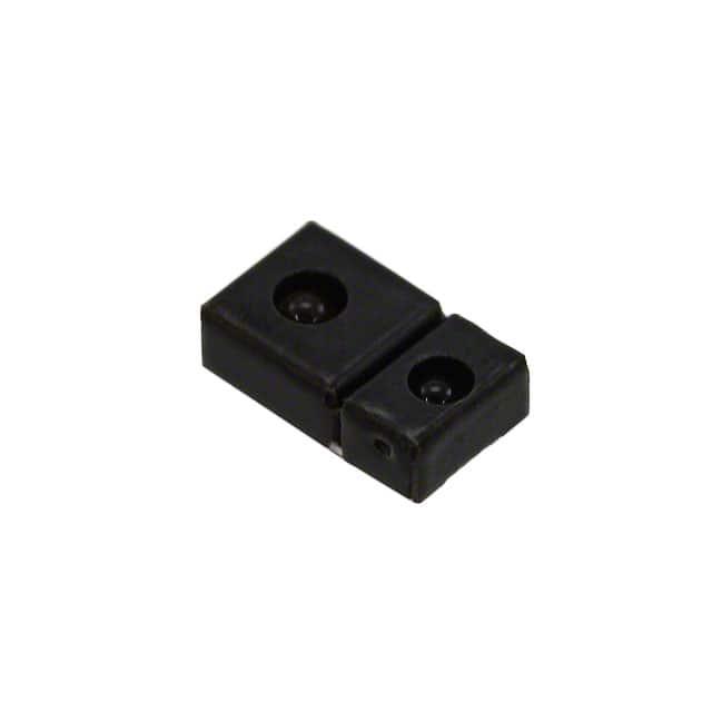 APDS-9901_环境光传感器