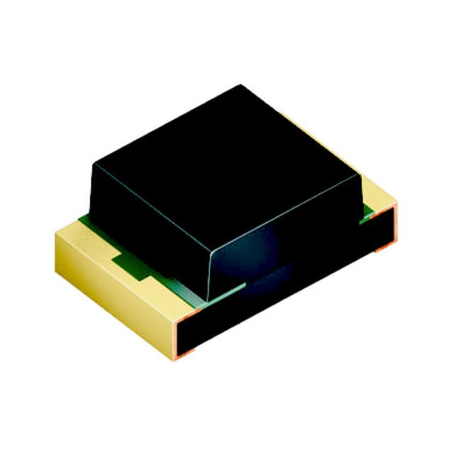 SFH 5701_环境光传感器