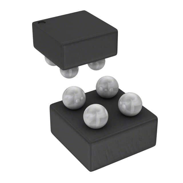 LA0151CS-TLM-E_环境光传感器