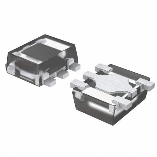 BH1620FVC-TR_环境光传感器