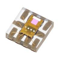 TSL25403M_环境光传感器