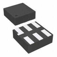 OPT3007YMFR_环境光传感器