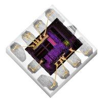 SI1145-A10-GM_环境光传感器