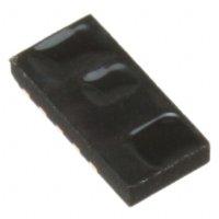 VCNL3020-GS08_环境光传感器
