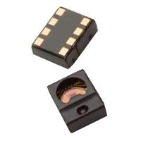 APDS-9151_环境光传感器