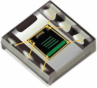 OPT3004DNPR_传感器,变送器