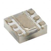 ISL29033IROZ-T7_环境光传感器