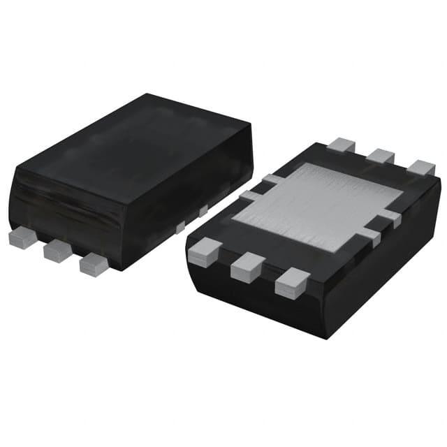 BH1730FVC-TR_环境光传感器