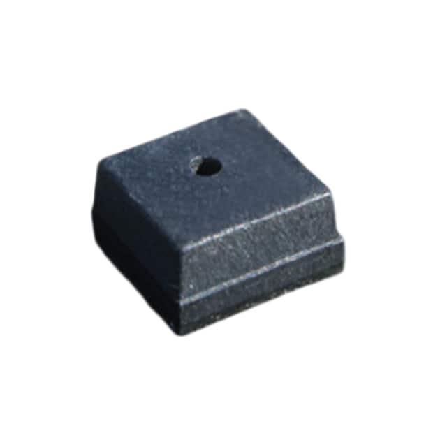 AS7221-BLGT_环境光传感器