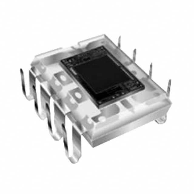 OPT101P-JG4_环境光传感器