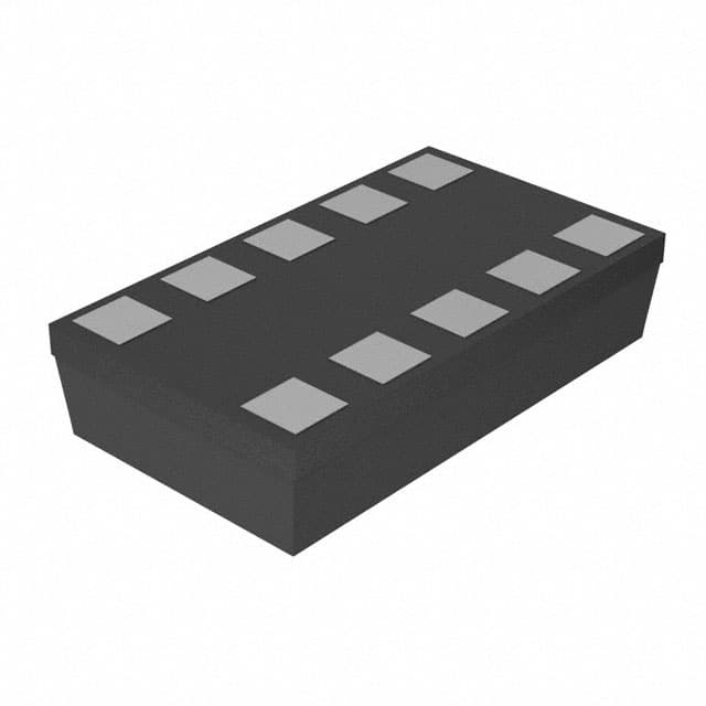 SI1141-M01-GM_环境光传感器