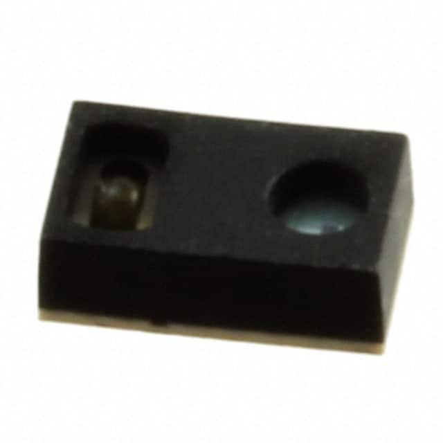 RPR-0521RS_环境光传感器
