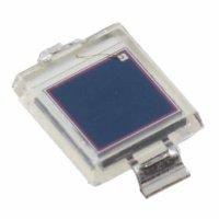 PDB-C160SM_光电二极管