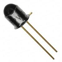 BPW24R_光电二极管