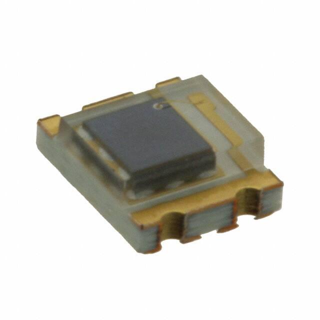 PD15-22C/TR8_光电二极管
