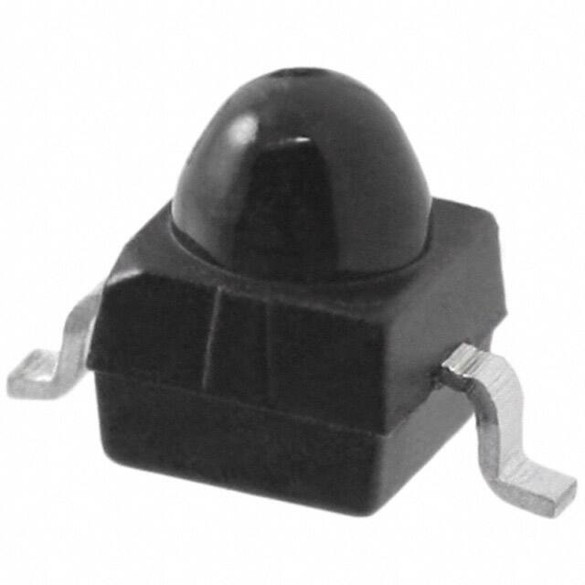 VEMD2020X01_光电二极管