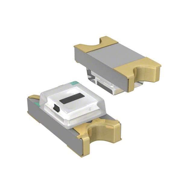 SFH 2701_光电二极管