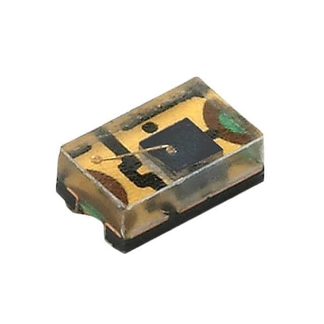 VEMD1060X01_光电二极管