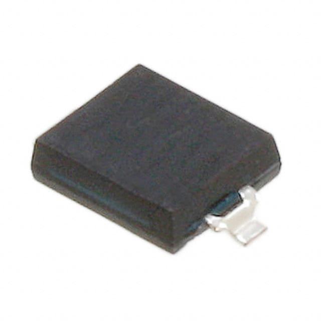 QSB34GR_光电二极管