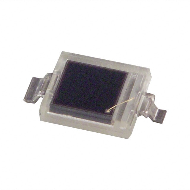BPW 34 S-Z_光电二极管