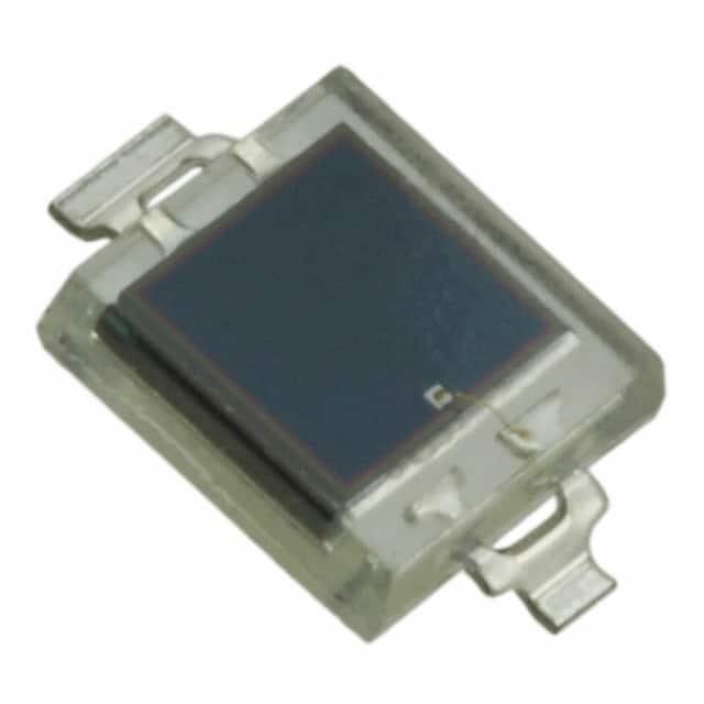 VBPW34S_光电二极管