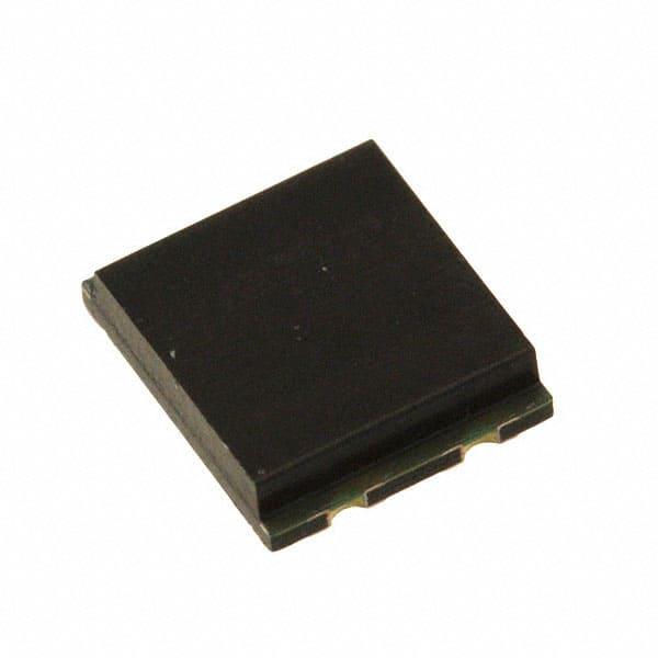 TEMD5110X01_光电二极管