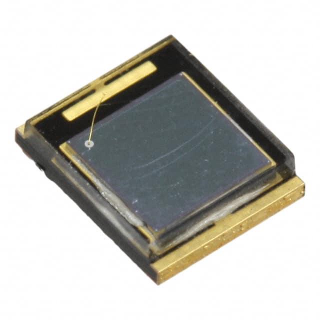 PDB-C171SM_光电二极管
