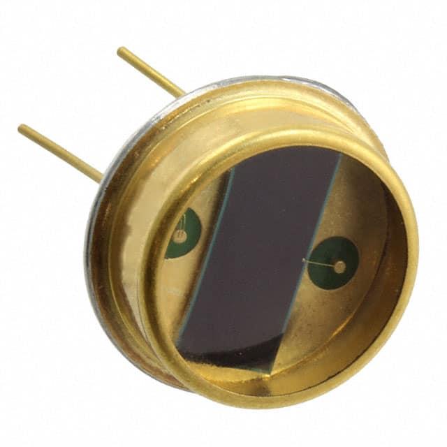 ODD-42W_光电二极管