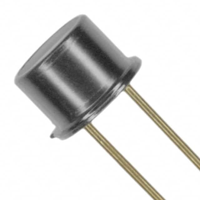 076-14-21-011_光电二极管