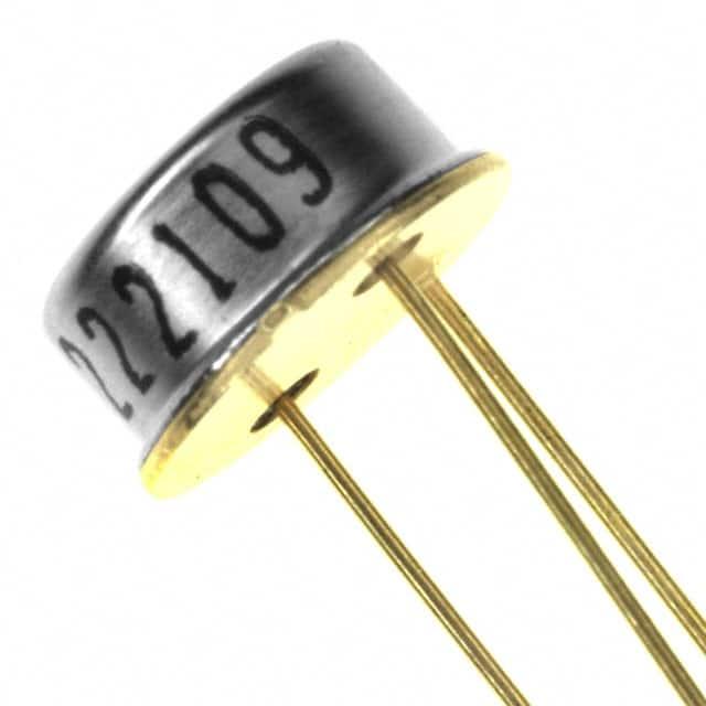 100-13-23-222_光电二极管