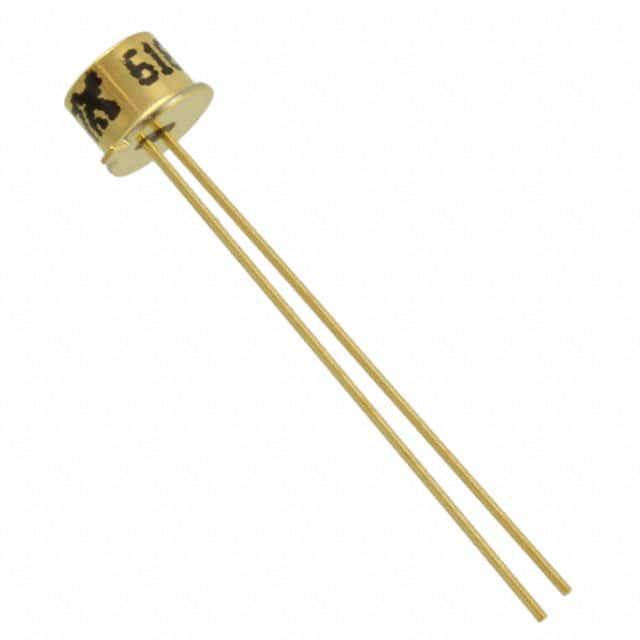 C30641GH_光电二极管